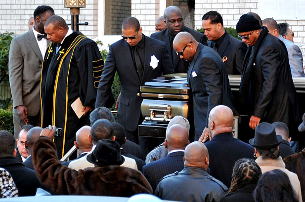 heavy d funeral attracts family stars a letter from obama gifted culture magazine heavy d funeral attracts family stars a letter from obama gifted culture magazine