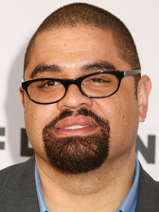 report rapper heavy d dead at 44 gifted culture magazine https giftedcultureblog wordpress com 2011 11 08 report rapper heavy d dead at 44